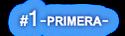 #1-PRIMERA-